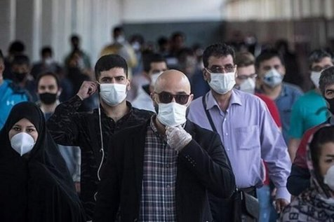 تأثیر ماسک بر آلرژیهای فصلی