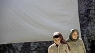 «جنایت بیدقت» در بلژیک و کره جنوبی