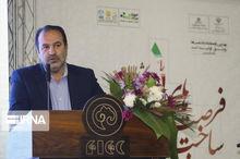 استاندار فارس:جدی بودن جنگ اقتصادی برای همه تبیین شود