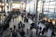 رییس سازمان هواپیمایی: فعلا بلیت پروازهای ترکیه را نخرید