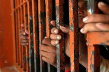 کمک 74 میلیارد ریالی ستاد دیه برای آزادی زندانیان زنجان