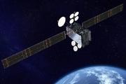 به زودی ماهواره ای در فضا منفجر می شود