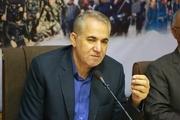 موفقیتهای استان زنجان مرهون تعامل مدیران است