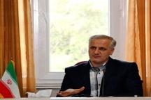 رشد ۹.۵درصدی وصول درآمدهای استان آذربایجانغربی