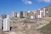 ۲۵ هزار واحد مسکن مهر پردیس تا پایان شهریور افتتاح میشود