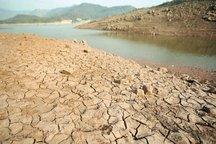 بارش های امسال گلستان افزایش و آورد رودخانه ها کم شد