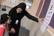 غربالگری کودکان مشکوک به کرونا ممنوع است