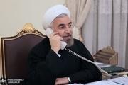 گفتوگوی رییسجمهور و تولیت آستان قدس رضوی در مورد بازگشایی اماکن مقدس و زیارتی