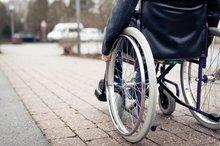 16 سال چشم انتظاری برای اجرای قانون جامع حمایت از معلولان