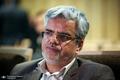 روایت عجیب محمود صادقی از گفت و گویش با حقوقدان شورای نگهبان درباره ردصلاحیت شدنش