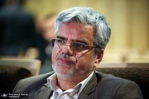 شایعه دستور رهبری به خروج کامل ایران از برجام صحت ندارد
