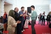 معرفی ۲ برگزیده حلقه منتقدان در جشنواره جهانی فجر