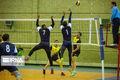 بازیکن سابق تیم ملی والیبال به شهداب یزد پیوست