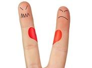 اثرات مخربی که شک های زنانه بر زندگی مشترک دارد