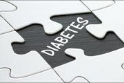 افراد مبتلا به HIV بیشتر در معرض بیماری دیابت هستند