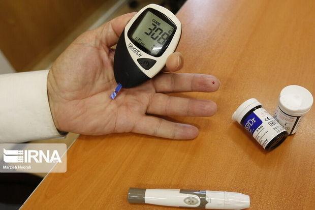 اصلاح سبک زندگی و ورزش مدام راه درمان بیماریهای غدد و متابولیسم