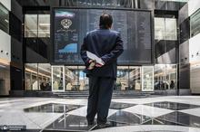 روش عرضه اولیه در بورس عوض می شود؟/ چند شرکت آماده عرضه اولیه در بورس هستند؟