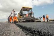 اجرای 81 میلیارد ریال طرح راهسازی در کهگیلویه و بویراحمد