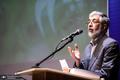 روایت حدادعادل از شعری که در روز ناز کردن احمدی نژاد خواند و وضع 60 هزار معادل فارسی برای اصطلاحات بیگانه!