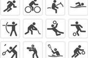 رویدادهای ورزشی خراسان رضوی در هفته پیش