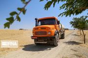 ۶۰ میلیارد ریال برای مرمت ایلراههای خراسان شمالی نیاز است