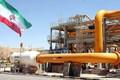 توضیحات وزارت نفت در خصوص شایعه پرداخت غرامت به ترکمنستان