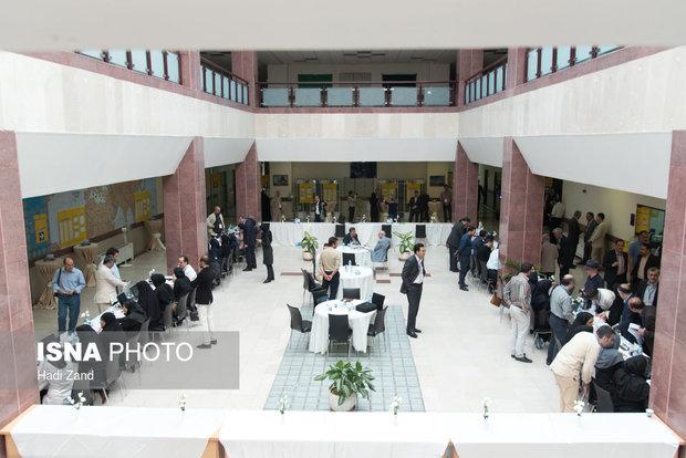 منتخبین پنجمین دوره انتخابات سازمان نظام پرستاری در بندرعباس اعلام شدند