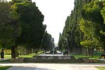 شهرداری شیراز موظف به بازنگری در طرح ساماندهی باغ های قصردشت شد