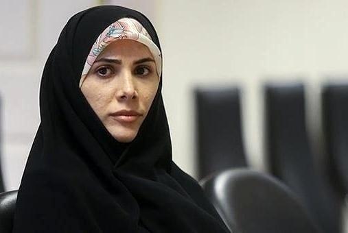 ایران از حیث حضور نمایندگان زن در مجلس در رتبه 180 دنیا از میان 191 رتبه قرار دارد