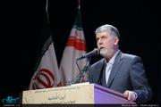 برنامه شفافیت در وزارت فرهنگ و ارشاد اسلامی جدی است