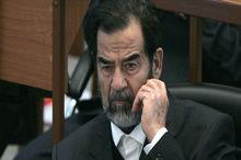 صدام بعثی؛ آغازگر جنگ تحمیلی