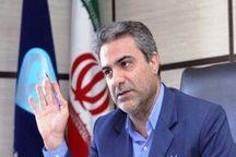 مرغداران خوزستان خطر بیماری نیوکاسل را جدی بگیرند