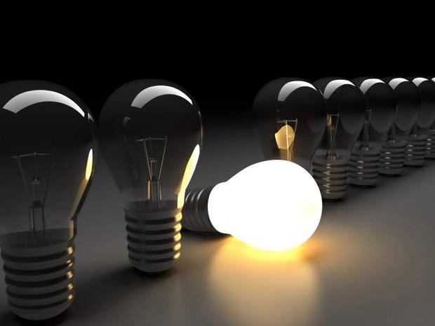 برق در زمان مناظره انتخابات قطع شد؟/ واکنش رسمی توانیر