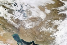 دمای هوای آذربایجان غربی 4 درجه گرمتر شد