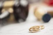 افزایش ۷۱ درصدی آمار طلاق در هشترود