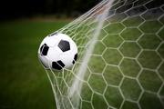 اعلام شرایط فسخ یکطرفه قرارداد بازیکنان فوتبال