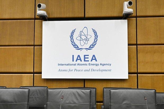 آژانس اتمی تایید کرد: آغاز تولید اورانیوم 60 درصد توسط ایران