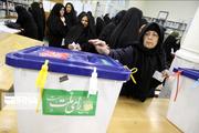 امام جمعه یزد: مشارکت مردم در انتخابات مجلس نشانه اقتدار نظام است