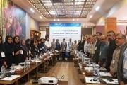 کارگاه آموزشی میراث ناملموس در مهریز برپا شد