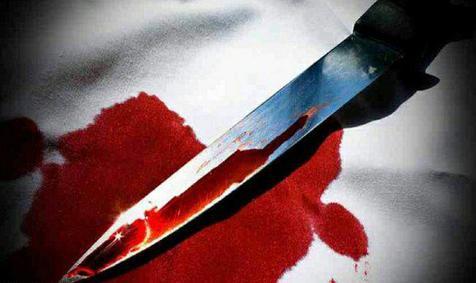 قتل برای درگیری بر سر متلک پرانی به یک دختر
