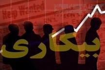نرخ بیکاری در مازندران کاهش یافت