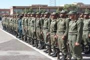 امکان تحصیل کارکنان وظیفه همزمان با خدمت سربازی فراهم شد