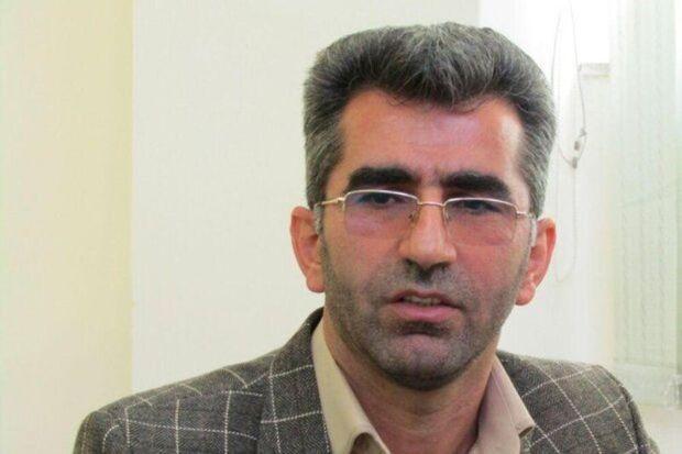نقش فعال بانوان سمنان در هیاتهای بازرسی انتخابات مجلس