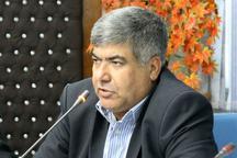 امنیت و اقتدار ایران از تلاشهای بیوقفه عوامل نیروی انتظامی به دست آمده است