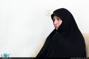 محله تکیه ملا محمود قم و شگرد جالب مادر رضاعی حاج احمدآقا برای مخفی کردن فعالیت های سیاسی او