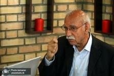 پیرمحمد ملازهی: انهدام هواپیمای سیا توسط طالبان، برای آمریکا خیلی سنگین است