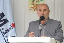 نماینده مسجدسلیمان:نرخ بالای بیکاری در خوزستان مخاطره آفرین است
