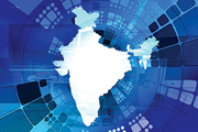 هند چطور توانست مساله اشتغال را حل کند؟