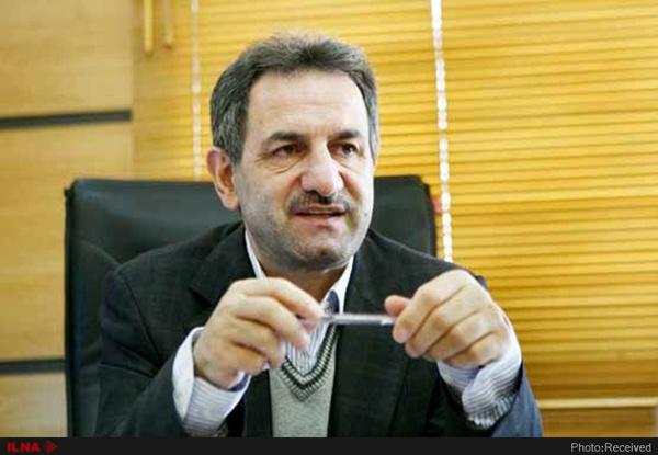 استاندار تهران از آزادراه تهران-شمال بازدید کرد