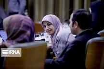 عضو شورای تهران: تشکیل ستاد استقبال از مهر به فوریت دنبال شود